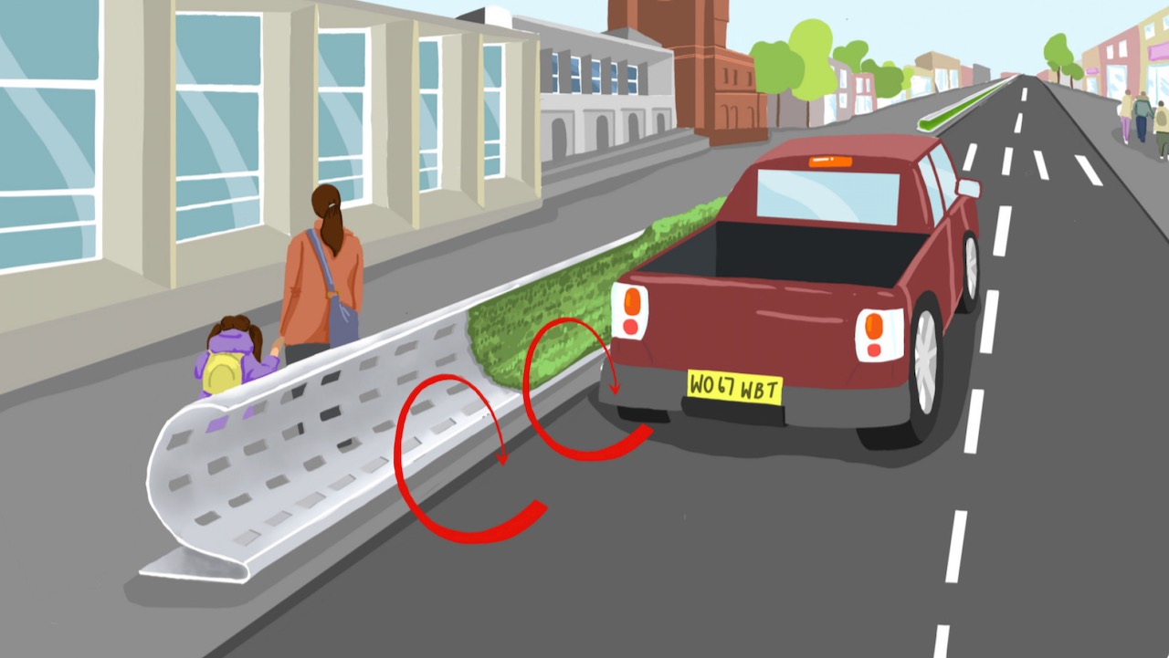 barreras contaminacion ciudad – 1