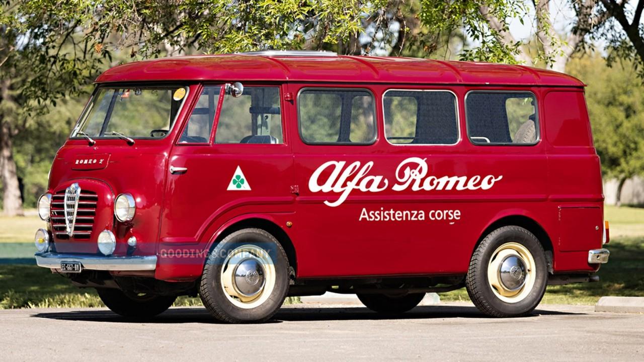 Alfa Romeo Autotutto 1961 (1)