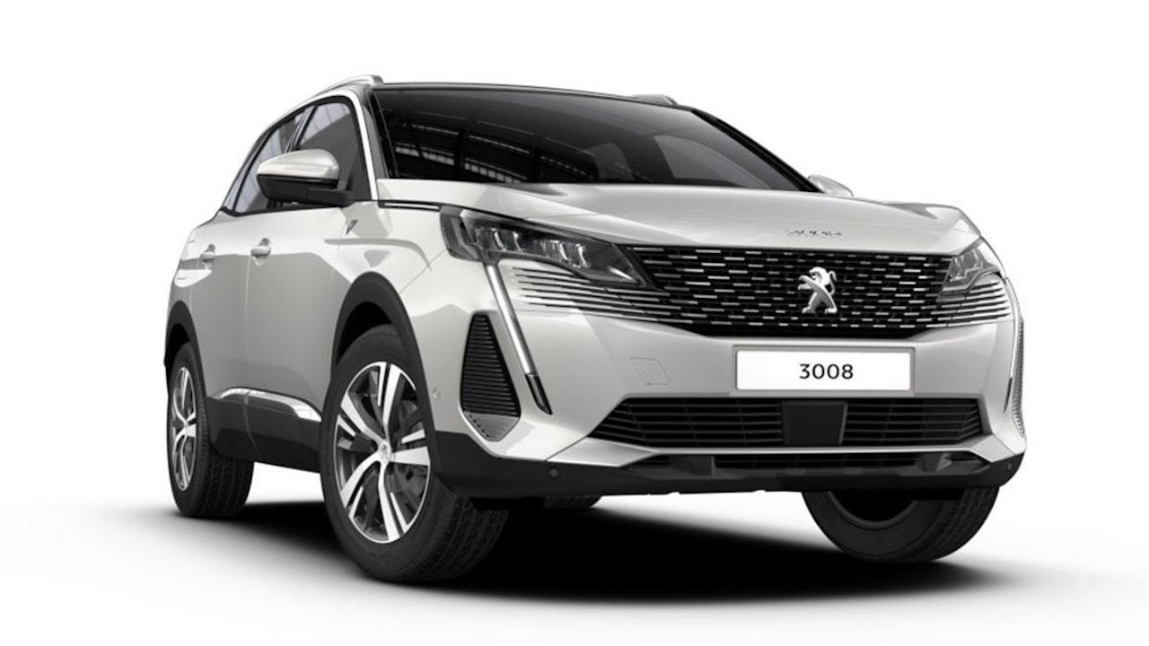 Peugeot_3008_Roadtrip_2021_4