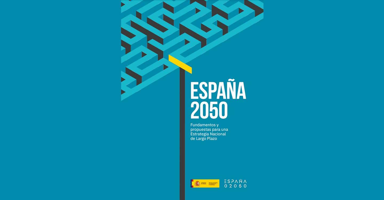 espana_2050
