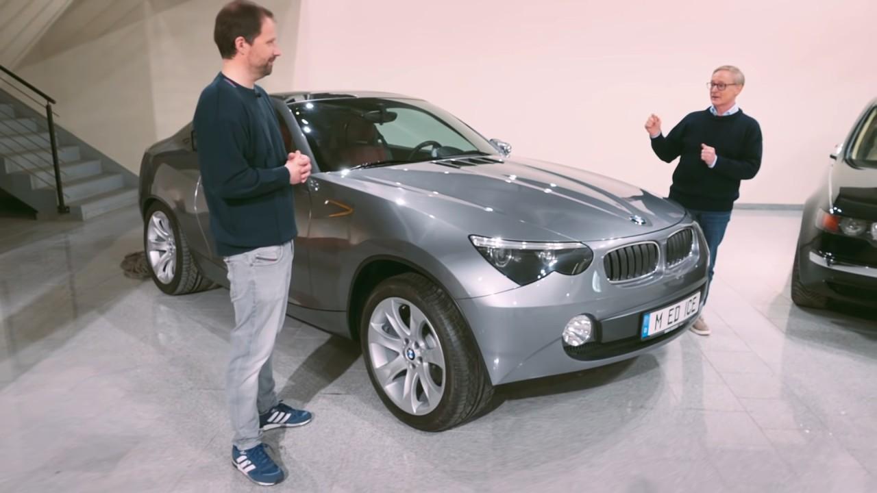 BMW ICE Concept 2004 (20)