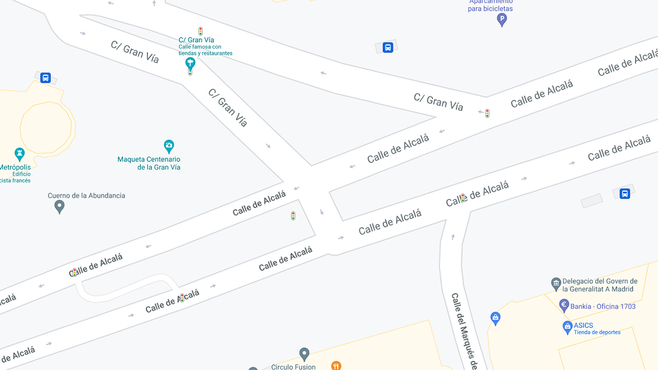 Google-maps-semaforos-1