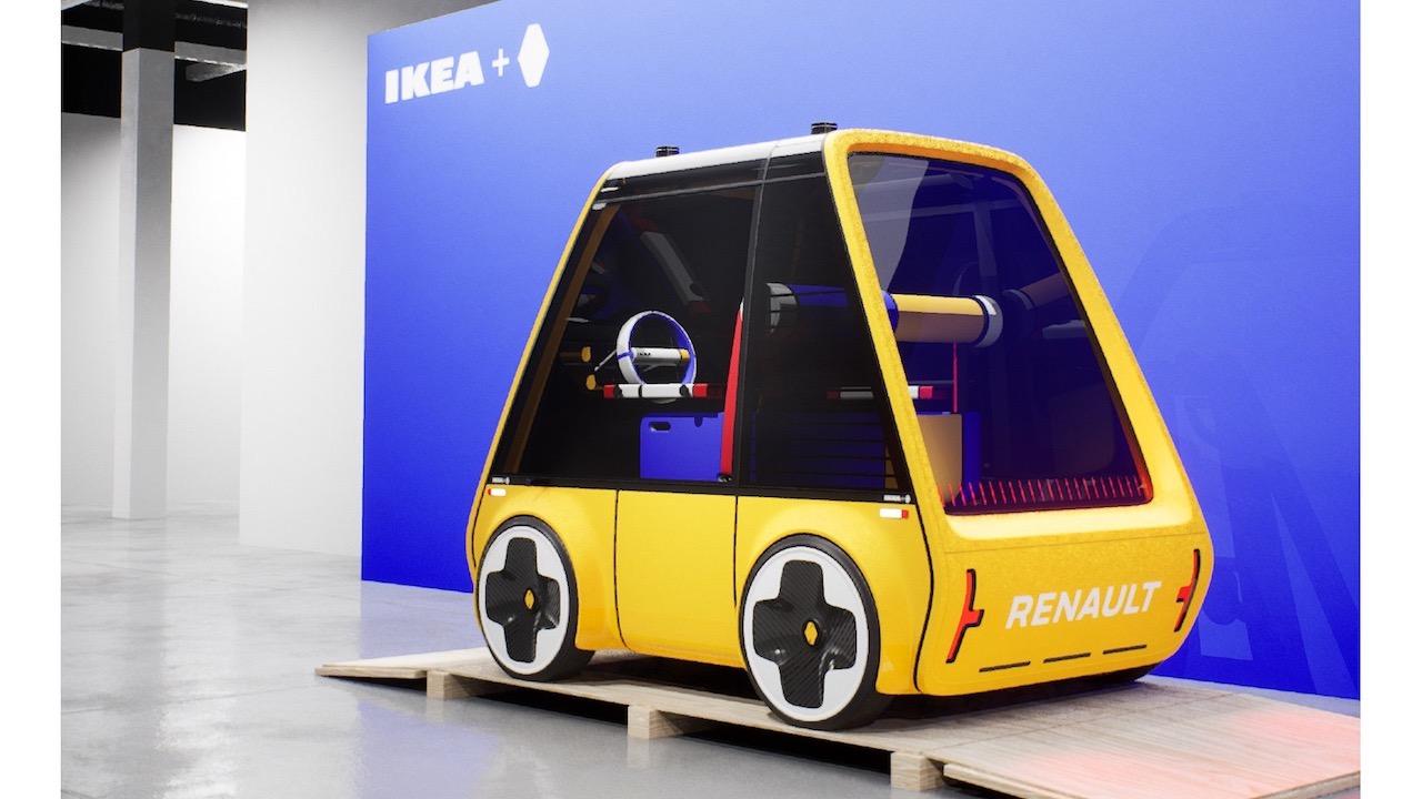 Hoga Renault Ikea – 4