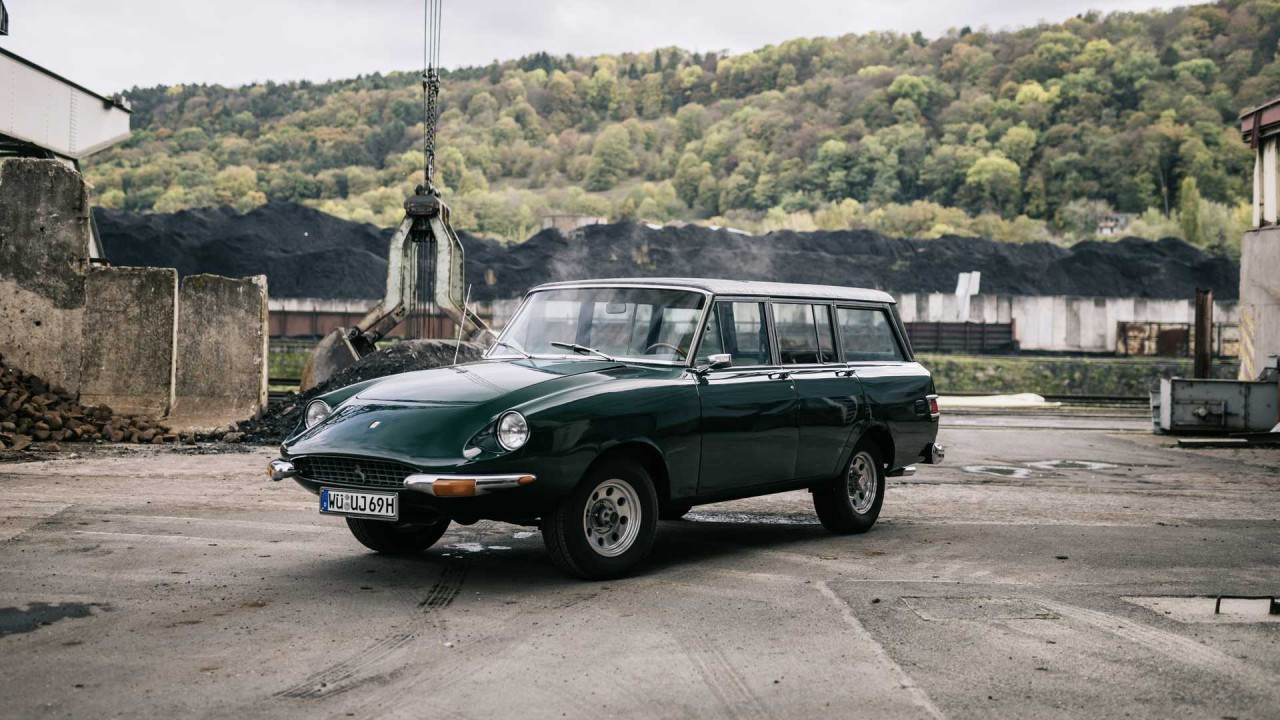 Jerrari-Jeep y Ferrari (3)