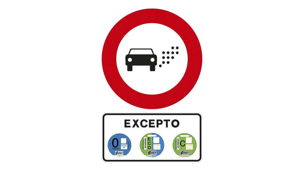 senal-dgt-emisiones