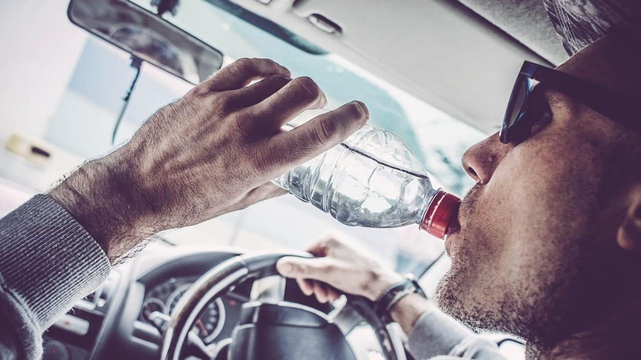 Conducir Hidratado (2)