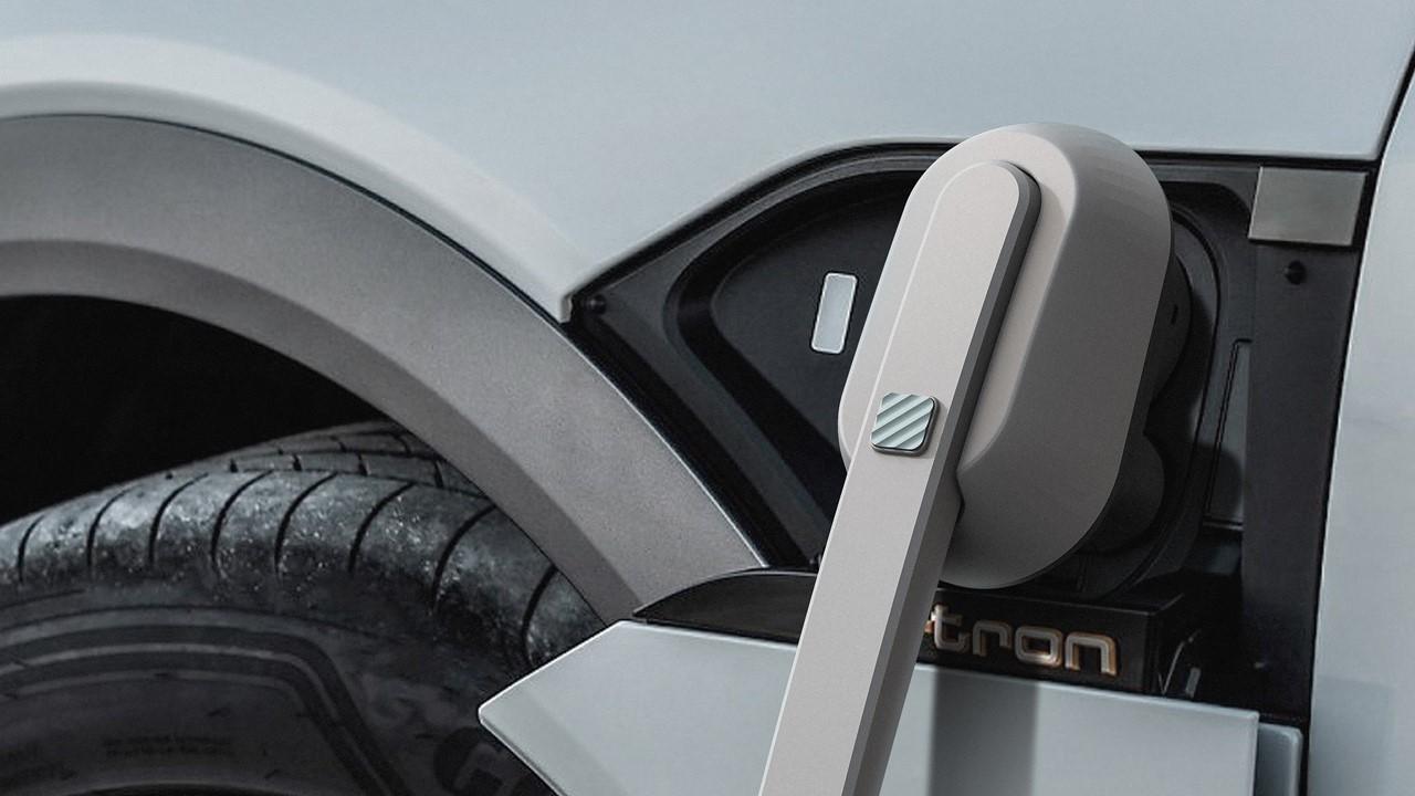 A Monite Cargador Vehiculos Electricos Portatil (16)