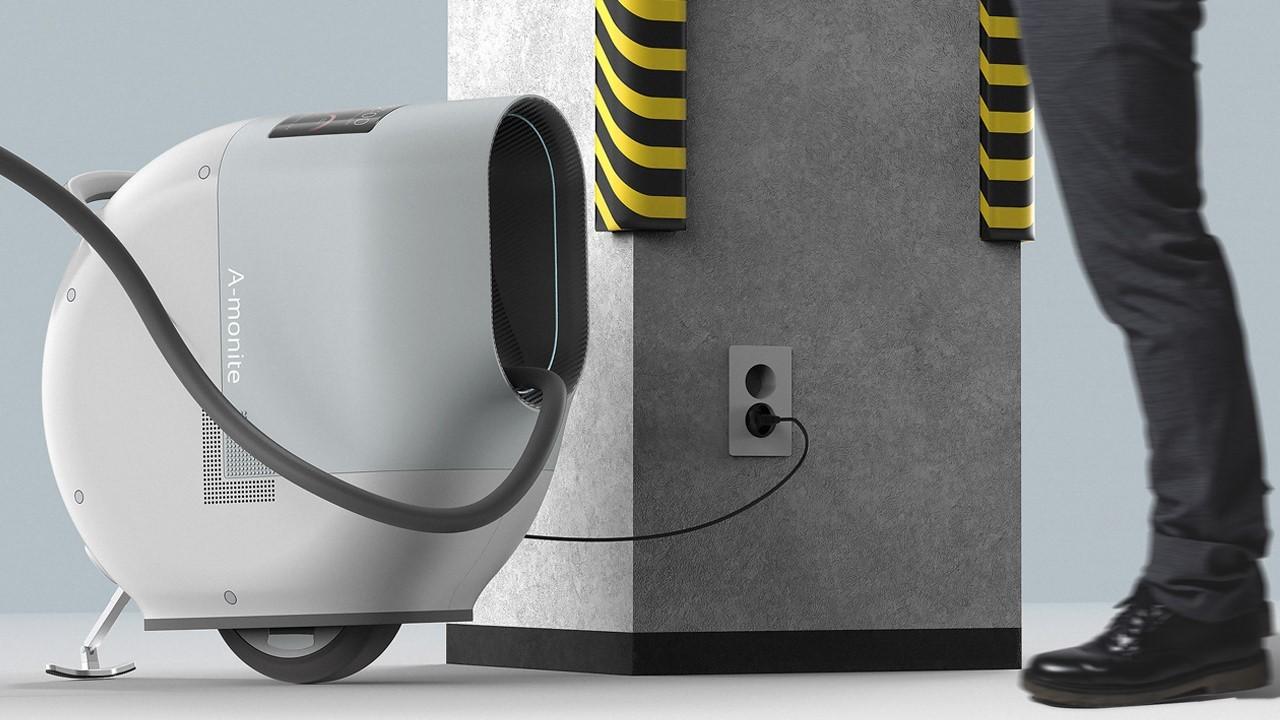 A Monite Cargador Vehiculos Electricos Portatil (18)