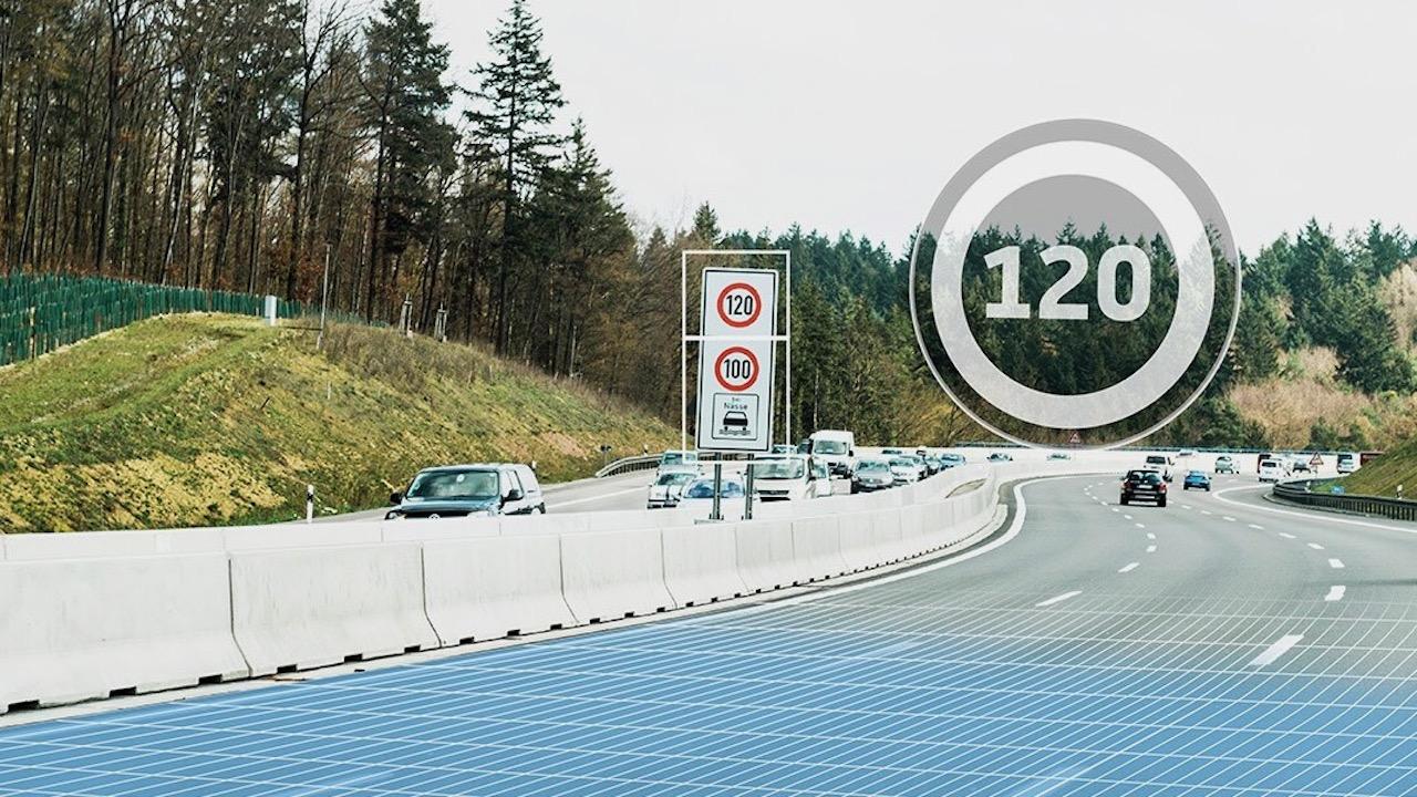 Asistente velocidad inteligente – 2