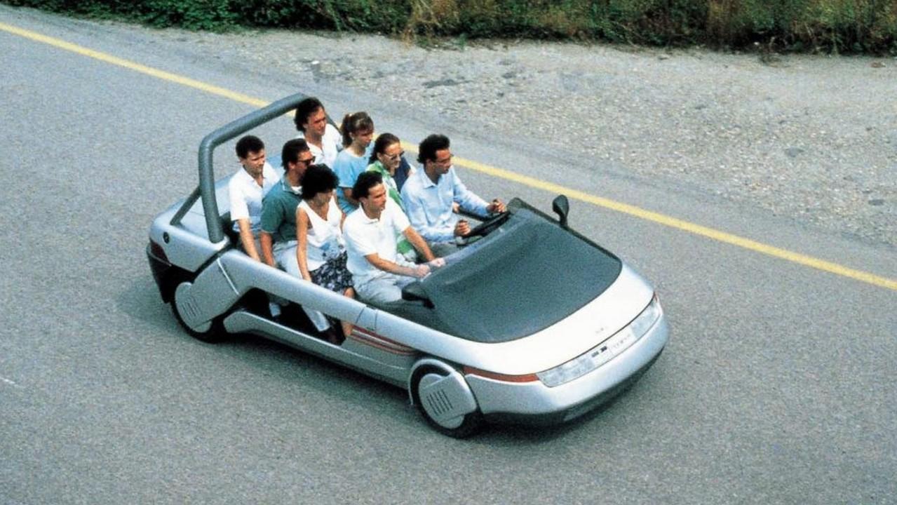 Italdesign Machimoto Concept 1986 (19)