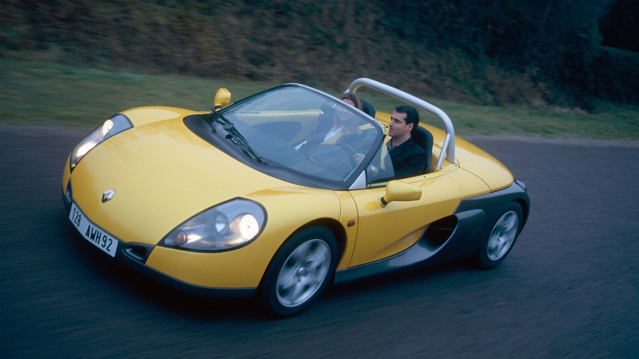 Renault Sport Spider 1997 (13)