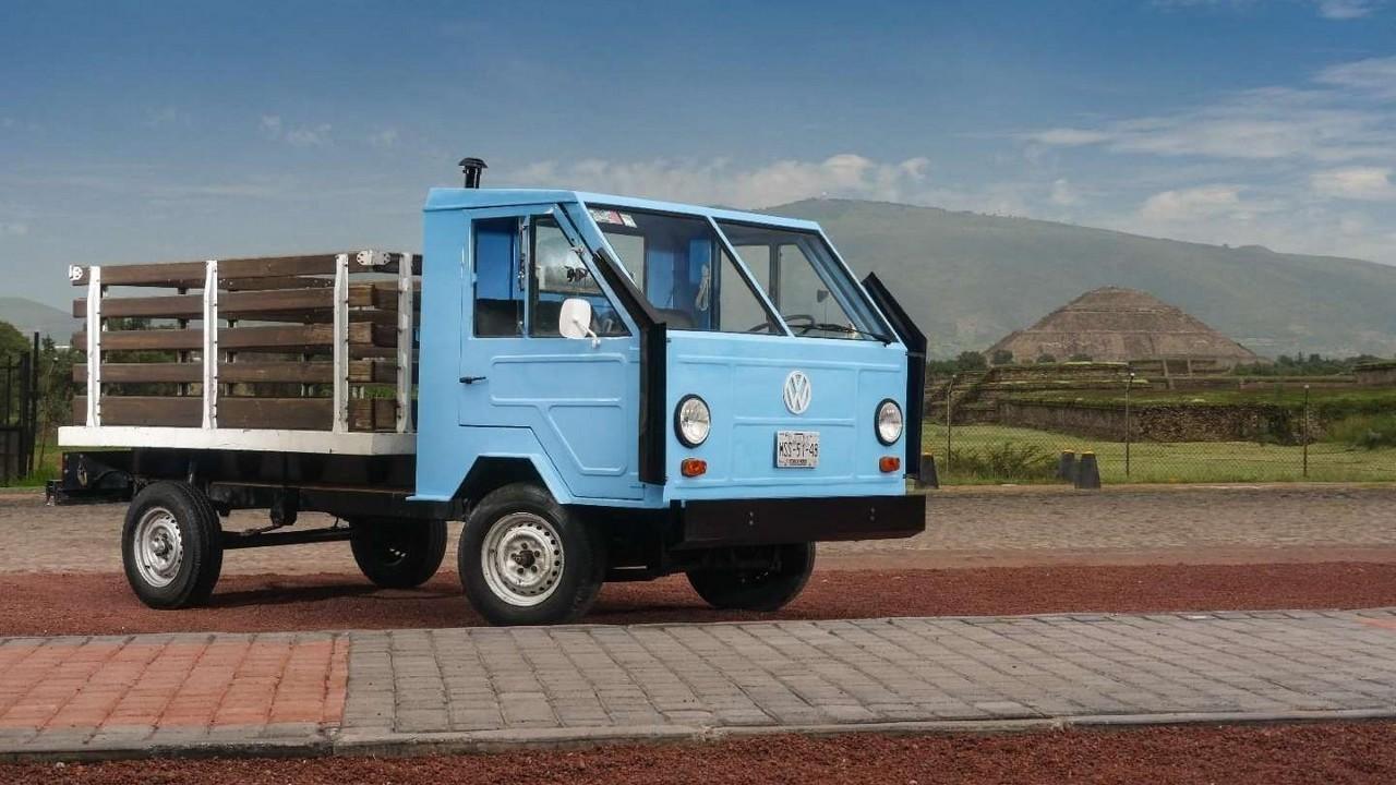 Volkswagen Basis-Transporter EA489 (1)