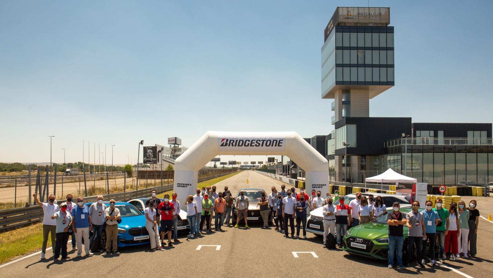 bridgestone-potenza-sport-jarama
