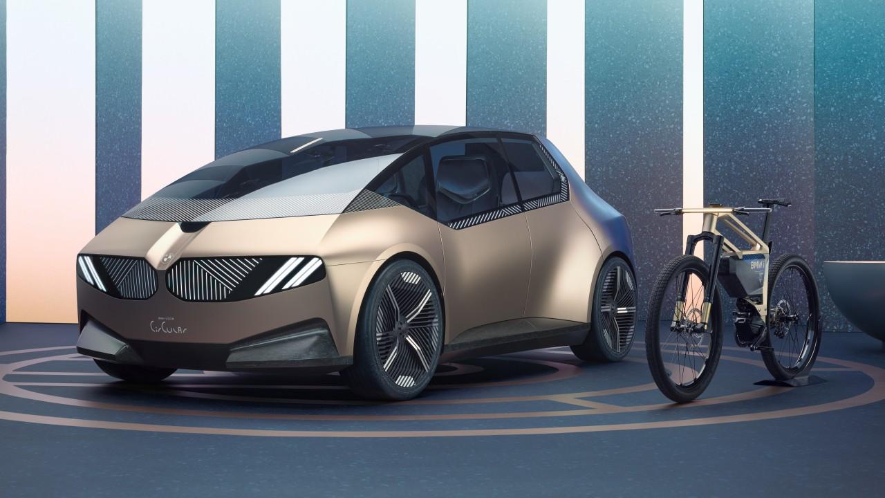 BMW i Vision Circular (1)
