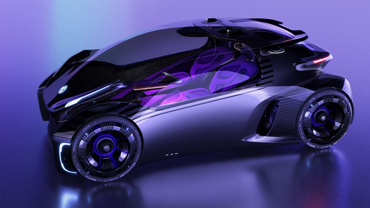 MG Maze Concept 2021 (1)