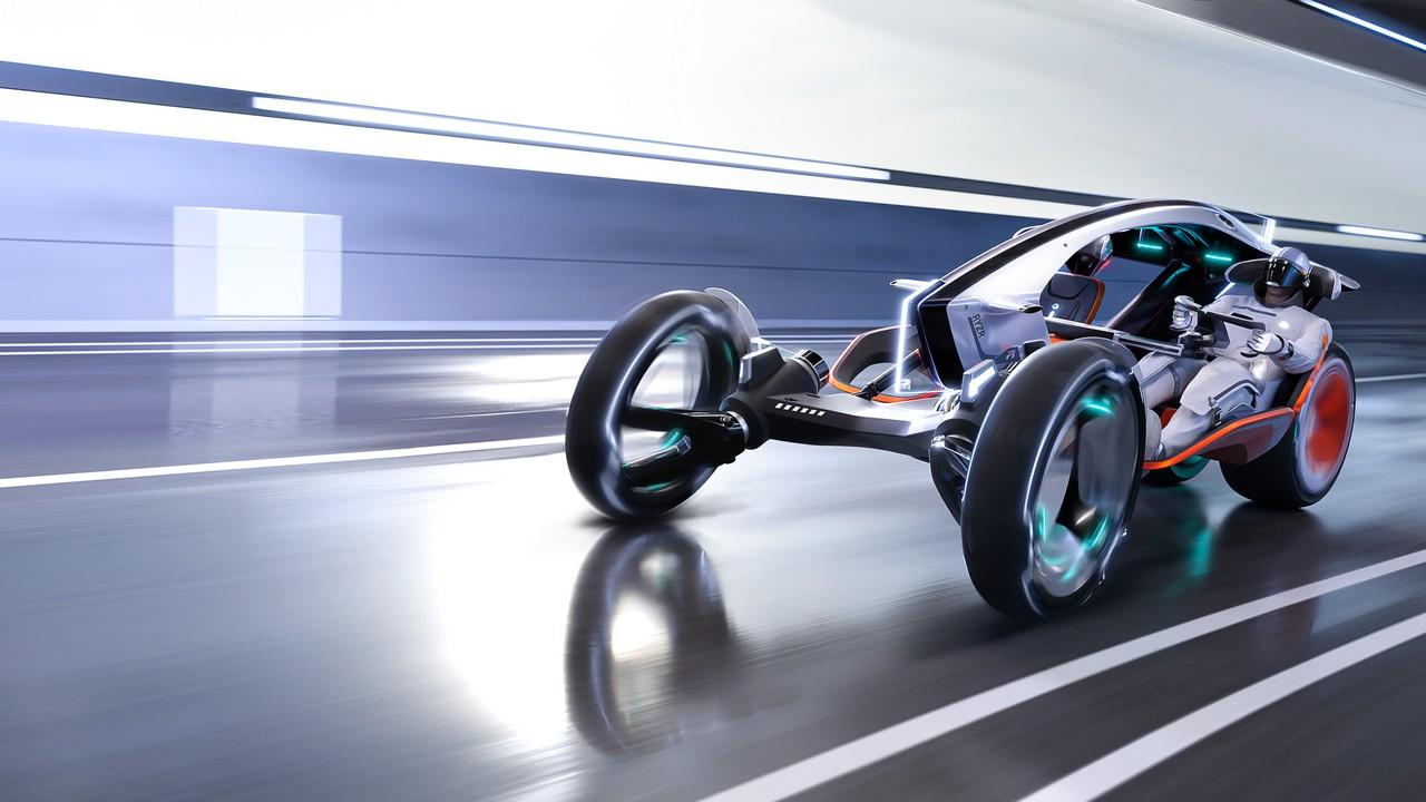 MG R Ryzr Concept 2021 (15)