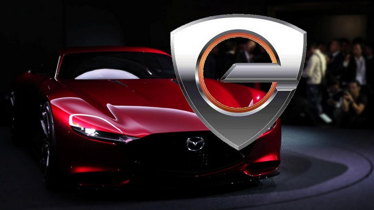 Mazda Patentes Motor Rotativo (2)