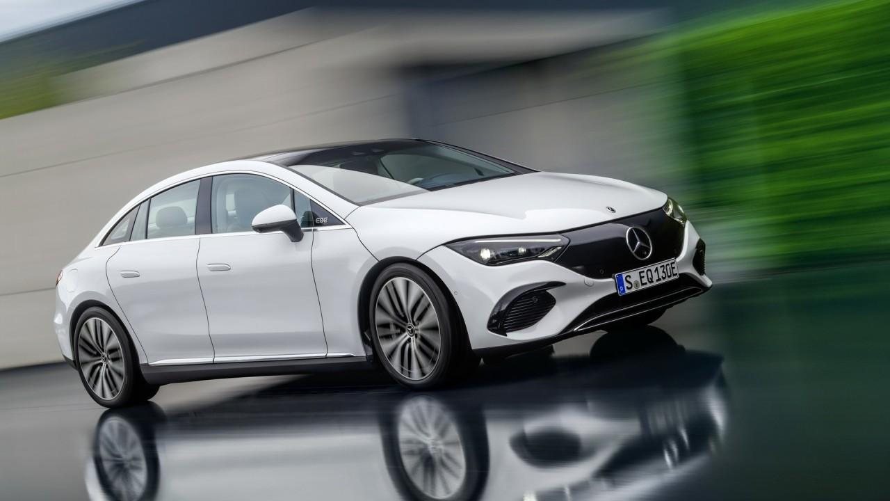 Mercedes-Benz EQE 2022 (52)