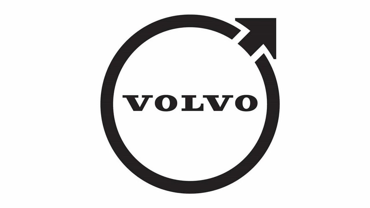 Volvo Iron mark Logo 2021 (3)