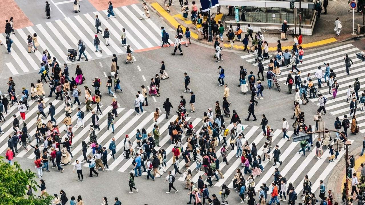 Peatones Multa Circulacion (3)