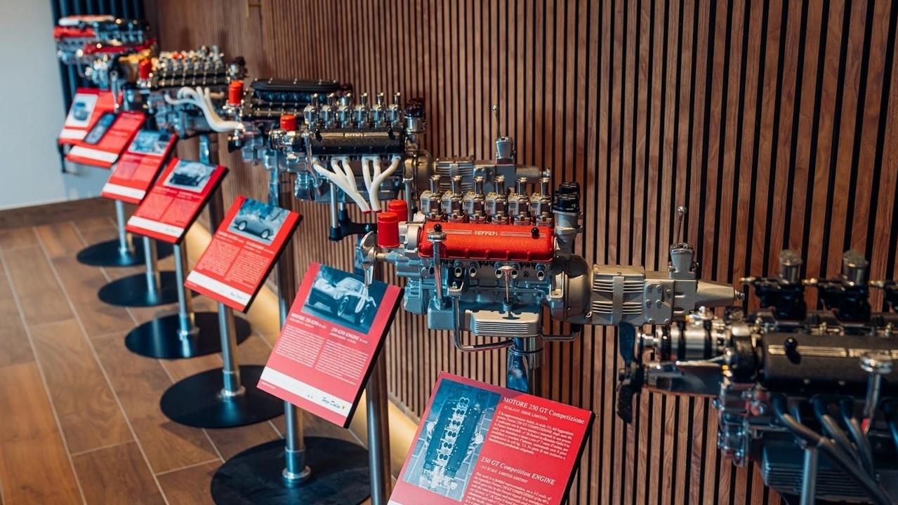Terzo Dalia – Replicas Motores Ferrari (15)