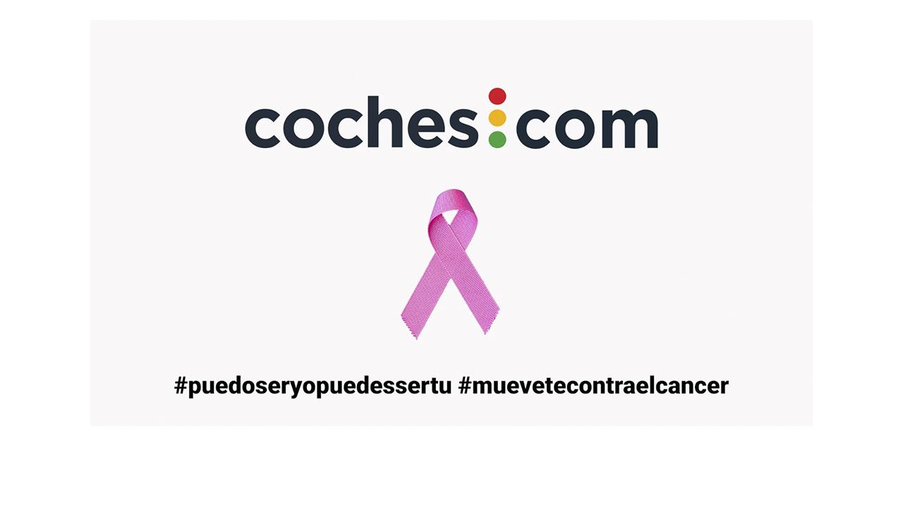 cancer-mama-1